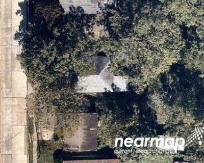Foreclosure Property in Shreveport, LA 71106 - Fairfield Ave