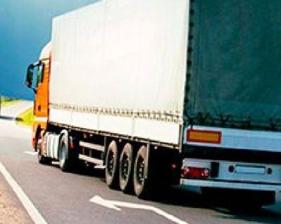 Amazon Freight Forwarder & Fba Prep Service USA