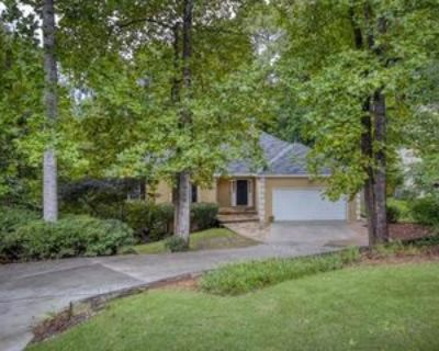 150 Roswell Farms Ct, Roswell, GA 30075 3 Bedroom Apartment