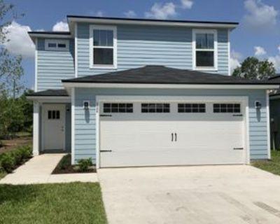 5266 Walkers Ridge Dr, Jacksonville, FL 32210 4 Bedroom House