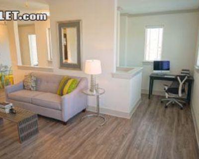 Avia Way Henrico, VA 23233 2 Bedroom Apartment Rental