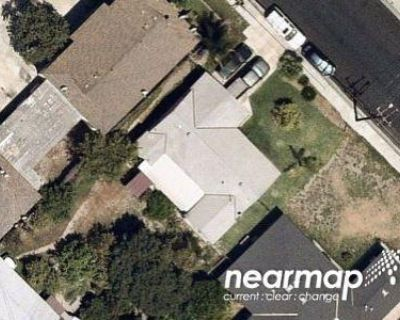 3 Bed 1 Bath Preforeclosure Property in El Monte, CA 91732 - Klingerman St