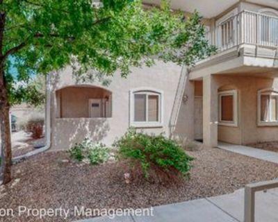 6800 Vista Del Norte Rd Ne #1626, Albuquerque, NM 87113 2 Bedroom House