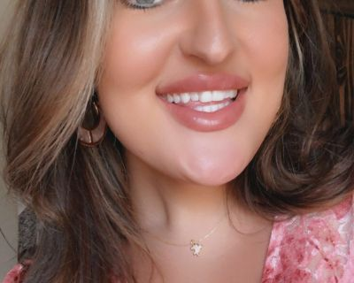 Mackenzie A is looking for a New Roommate in Dallas with a budget of $1000.00
