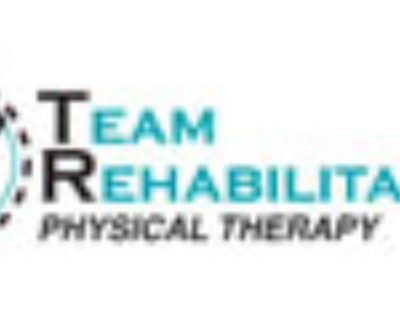 Physical Therapy Assistant - PRN