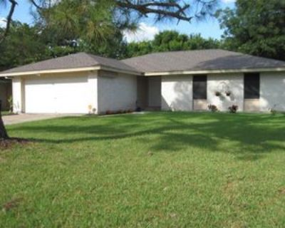 16811 Stardale Ln, Friendswood, TX 77546 4 Bedroom Apartment