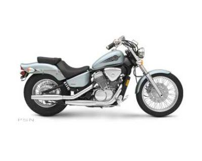 2007 Honda Shadow VLX Deluxe Cruiser Chico, CA