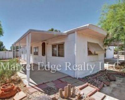 17822 N 5th St, Phoenix, AZ 85022 3 Bedroom House