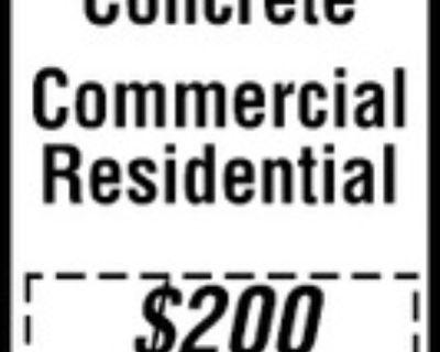 HOT ROCKS PAVING Asphalt & Co...