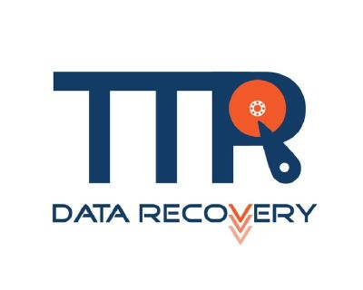 TTR Data Recovery Services