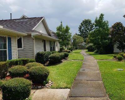 1569 Nichole Woods Drive, Houston, TX 77047