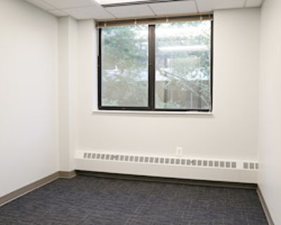 Private Office for 2 at Perfect Office Solutions - Silver Spring
