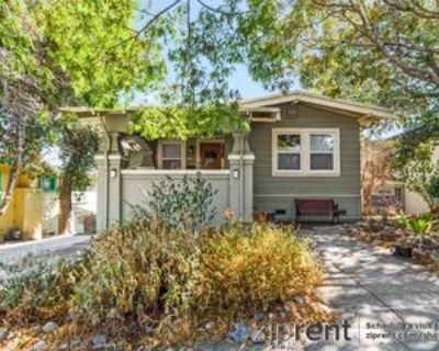 2498 Cole St #B, Oakland, CA 94601 2 Bedroom Apartment