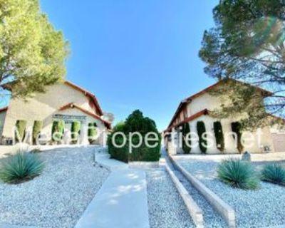 16790 Green Tree Blvd, Victorville, CA 92395 3 Bedroom Apartment
