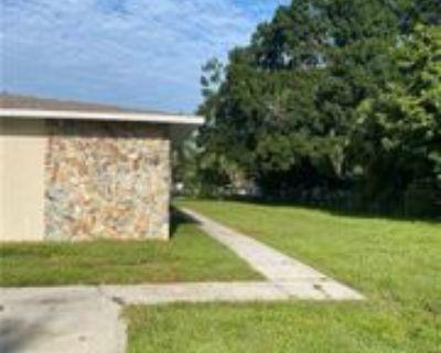 2239 Iris Way, Fort Myers, FL 33905 2 Bedroom Apartment