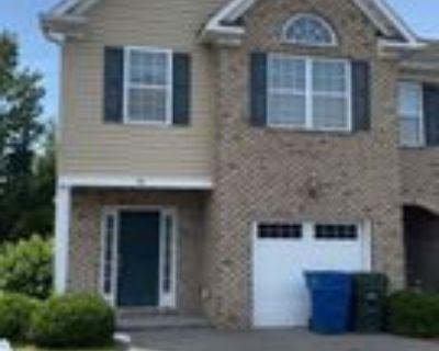 36 Rutland Dr, Hampton, VA 23666 3 Bedroom House