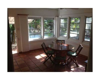 House for Rent in Miami, Florida, Ref# 200012473