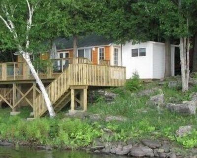 Springwood Cottages - Cottage # 9 - Arden - Arden