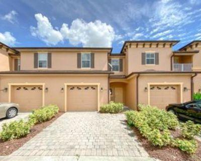 2730 Retreat View Cir, Sanford, FL 32771 3 Bedroom Apartment