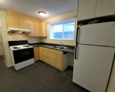 3028 28th Ave W, Vancouver, BC V6L 1X5 3 Bedroom Apartment