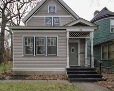 122 Cecil St Se #2, Minneapolis, MN 55414 1 Bedroom Apartment