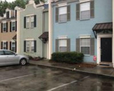300 General Mouton Ave #7, Lafayette, LA 70501 2 Bedroom Apartment