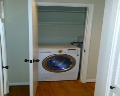 $2950 1 apartment in Capitol Hill