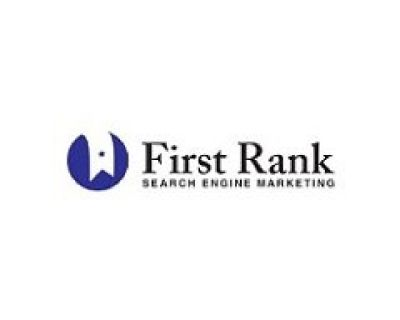 First Rank