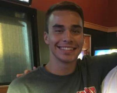 Ryan, 22 years, Male - Looking in: Los Angeles Los Angeles County CA
