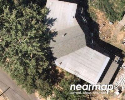 Preforeclosure Property in West Richland, WA 99353 - N 46th Ave