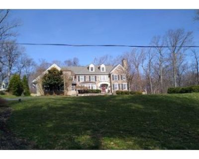5 Bed 6 Bath Preforeclosure Property in Newtown Square, PA 19073 - Timber Ln