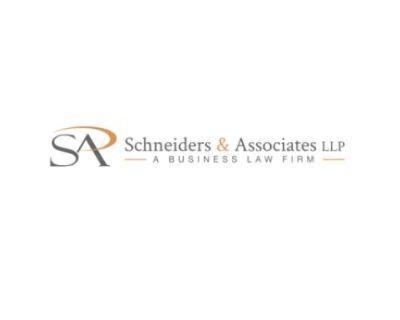 Schneiders & Associates, L.L.P. - Business Lawyer Oxnard