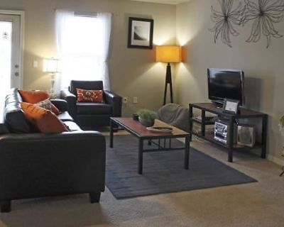 Apartment for Rent- 4Br/2Ba