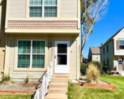 10818 Bayfield Way, Parker, CO 80138 2 Bedroom House