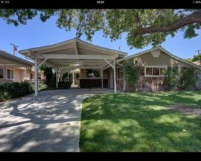 2163 San Rafael Avenue, Santa Clara, CA 95051 3 Bedroom House