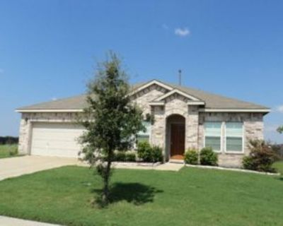 122 Independence Trl, Forney, TX 75126 4 Bedroom House