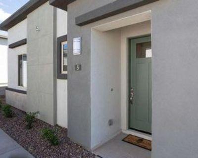 9740 E Hampton Ave, Mesa, AZ 85209 1 Bedroom Apartment