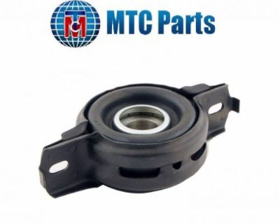 New Driveshaft Support Mtc Mb-154080 Fits Mitsubishi Mighty Max Dodge Ram 50