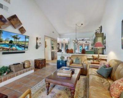 77509 Avenida Madrugada, La Quinta, CA 92253 2 Bedroom Condo