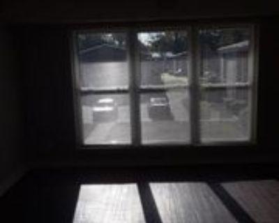 1301 Canal Dr #2E, Chesapeake, VA 23323 1 Bedroom Apartment
