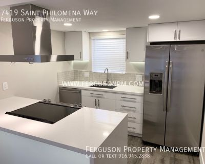 Completely Remodeled Duplex with Modern Upgrades