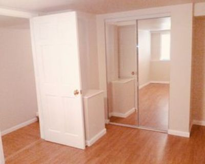 Willow St & Clinton Ave, Alameda, CA 94501 4 Bedroom Apartment