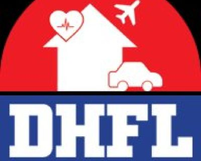 DHFL plans to launch its General Insurance in 2018! (India)