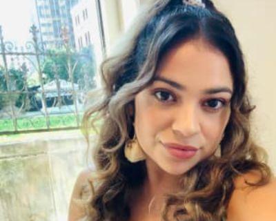 Marisella, 24 years, Female - Looking in: Whittier Los Angeles County CA