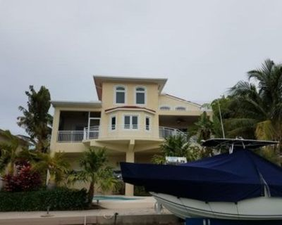 House for Sale in Summerland Key, Florida, Ref# 200008964
