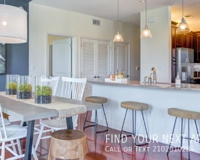 Looking for great living? we have what you want! apartments in Northwest Side ..
