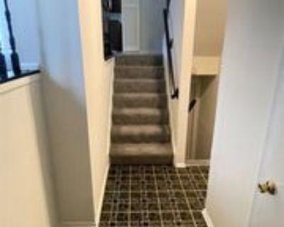 10723 Castleton Way, Kettering, MD 20774 4 Bedroom House
