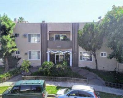 15540 Moorpark St #1, Los Angeles, CA 91436 2 Bedroom Apartment