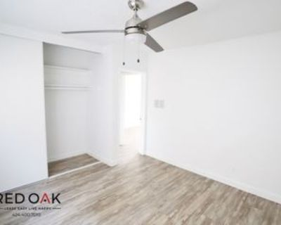 810 Norton Ave #1A, Glendale, CA 91202 1 Bedroom Condo