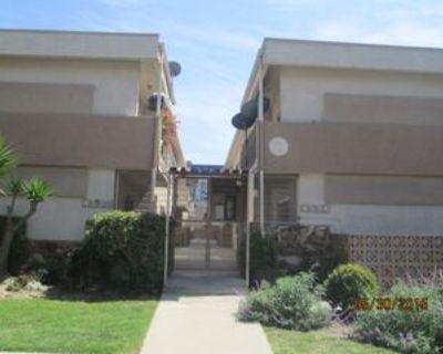 W 173rd St, Lawndale, CA 90260 2 Bedroom Condo